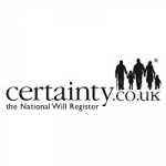 Certainty - The National Will Register