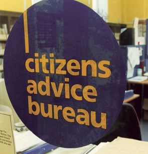 lawyers urged to adapt when advising clients with learning disabilities futures