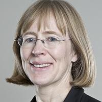 Wardle: hoping for UK progress