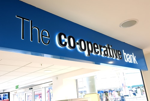 co operative funeral care services a report The co-op has joined a price war among funeral providers, offering to beat the quote of any competitor  cremations and related services have risen  with no compromise on our high standards.