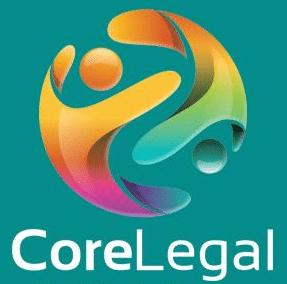 Core Legal