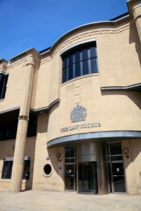 Advocacy: all Crown Court advocates should have barrister-type training