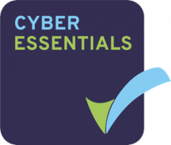 Cyber Essentials Quill