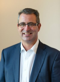 Dave Haynes Underwriting Marketing Director ARAG