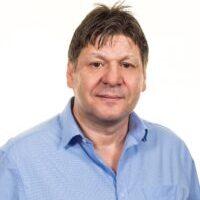 David Kern - VirtualSignature