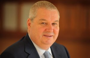 David Redfern Tees Law