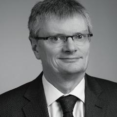 Willis: ex-joint CEO of Herbert Smith Freehills