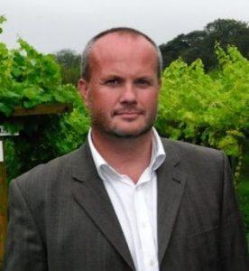 Duncan Ogilvie-ARAG UK