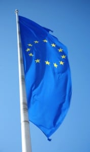 ADR, European-style