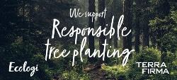 ecologi pledge Terrafirma