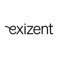 Exizent