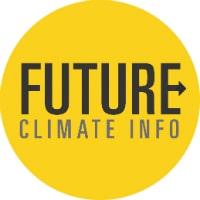 Future Climate Info
