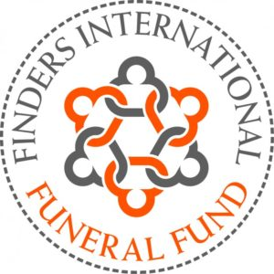 Finders-Funeral-Fund-aw-624x624