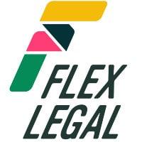 Flex Legal