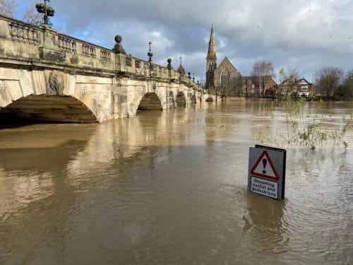 Flood-levels-river-Severn-Shrewsbury_Feb2020-1024x768