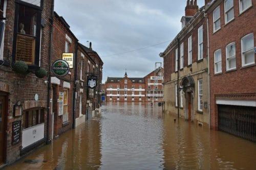 Flooded-streets-York-Feb2020-1024x683