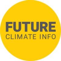 Future Climate Info FCI