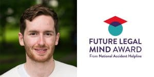 Future Legal Mind 2021