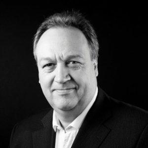 Gareth Britten - LGSS