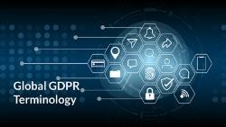 Global-GDPR-Terminology (002)