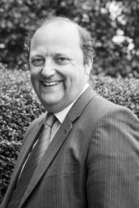 Guy Adams- Pardoes Solicitors