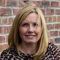Heather Pollard Tower Street Finance