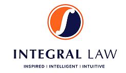 Integral Law