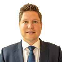 miller insurance - James Gowen-Smith -new Head of After The Event insurance