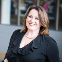 Joanna Swash 1 CEO Moneypenny-200