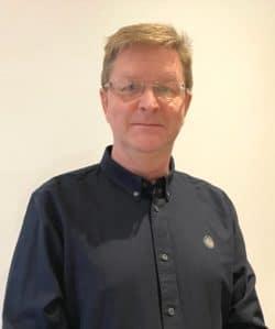 John Donigan