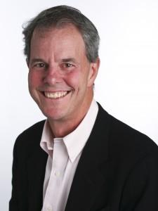 Jonathan Brayne
