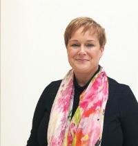Katriona O'Hare