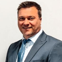 Kingsley Hayes, head of data breach at Keller Lenkner UK