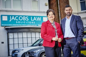 LLoyds_JacobsLaw_0030