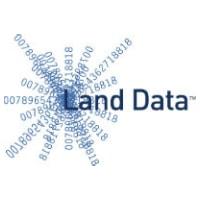 Land Data