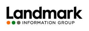 Landmark_Logo MASTER CMYK
