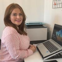 Lauren Swanick o'connors law
