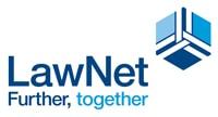 Master LawNet Logo_2010