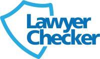 Lawuer Checker
