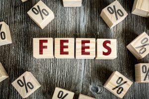 Legal-Aid-Fees-Increase-web