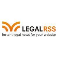 LegalRSS