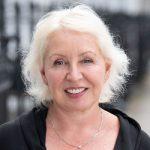 Lynne Burdon
