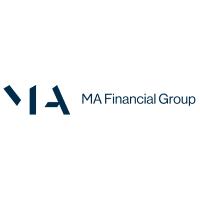 MA Financial Group