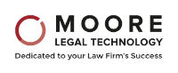 Moore Legal Technology