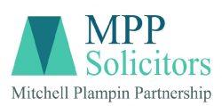 MPP Solicitors