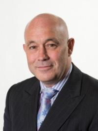 Mark Heffer