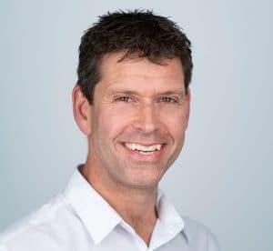 Matt OCallaghan