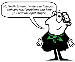 lawyers in action - photo #46
