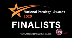 National Paralegal Awards 2020 FINALISTS LOGO (002)