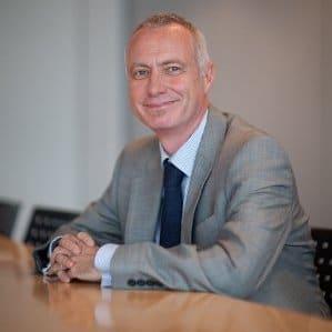 Neil Buckley